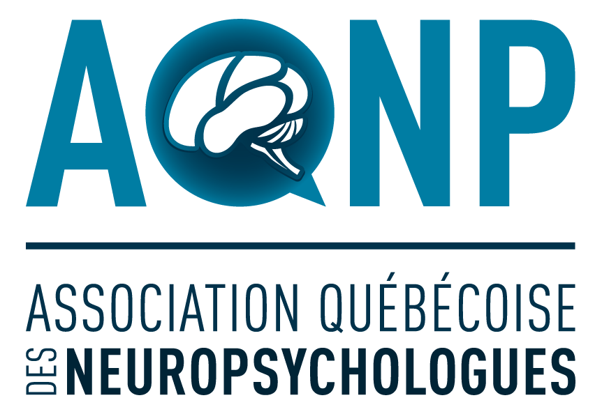 Logo AQNP