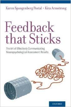 feedback that sticks